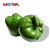 Mini Cute fruits shape storage boxs, Vegetable  Onion Tomatoes shape Sealing Crisper