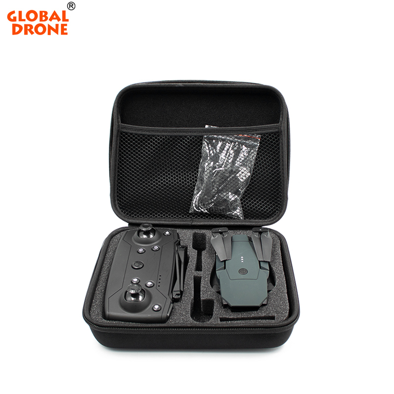 Global drone Storage drone bag for S168 L800 E58 JY019 <strong>X12</strong> eva drone <strong>case</strong>
