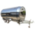 mobile bar trailers vintage food cart remolque food truck