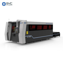 cnc <strong>laser</strong> steel cutting <strong>laser</strong> 500w 1000w 2000w 3000w hot sale