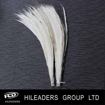 Wholesale Faded Lady Amhurt Pheasant Feather Dyed Pheasant Feathers