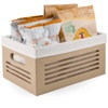 /product-detail/cheap-price-sturdy-wooden-material-wood-box-crate-with-handle-62093654644.html