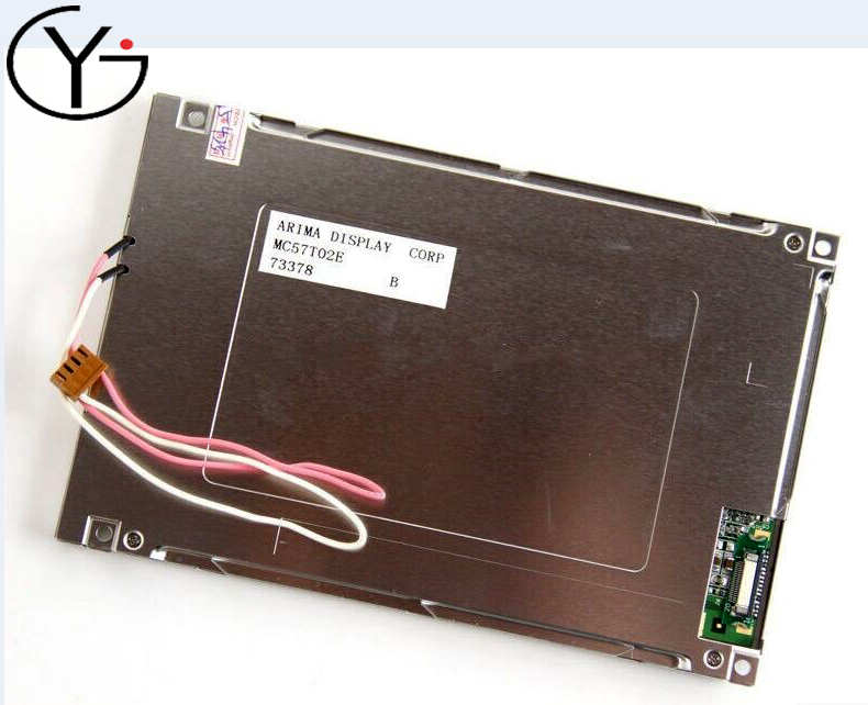 5.7inch LCD PANEL display PSR <strong>3000</strong>
