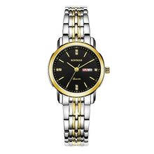 <strong>3</strong> atm water resistant watch crystal glass private label watch manufacturers