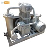 /product-detail/cowell-lpg-gas-compressor-for-unloading-bottle-filling-bottle-emptying-conveying-62095077743.html