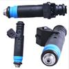 V4 V6 V8 80lb 835CC 850CC Fuel Injector for LT1 LS1 LS6 EV1 110324 FI114991 Nozzle