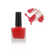 Nail Supplies healthy nail polish gel color private label for lady