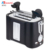 Anbolife best sale 2 slice commercial style electric logo grill bread toaster oven and conveyor toaster for home logo toaster