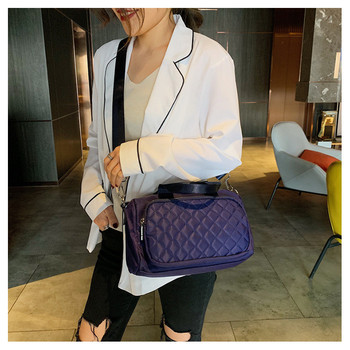 2019 hot sale women canvas multifunction handbig
