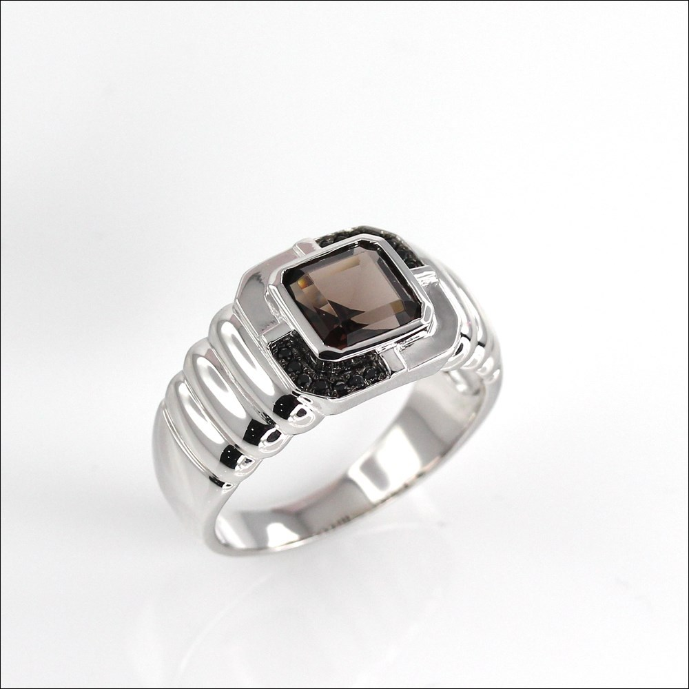 Guang Zhou 925 Sterling Silver Ring wholesale factory 0663219LR