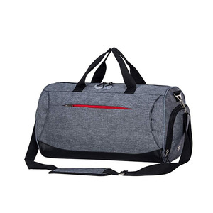 b812cb82dd8cfb Gym Bag-Gym Bag Manufacturers, Suppliers and Exporters on Alibaba ...