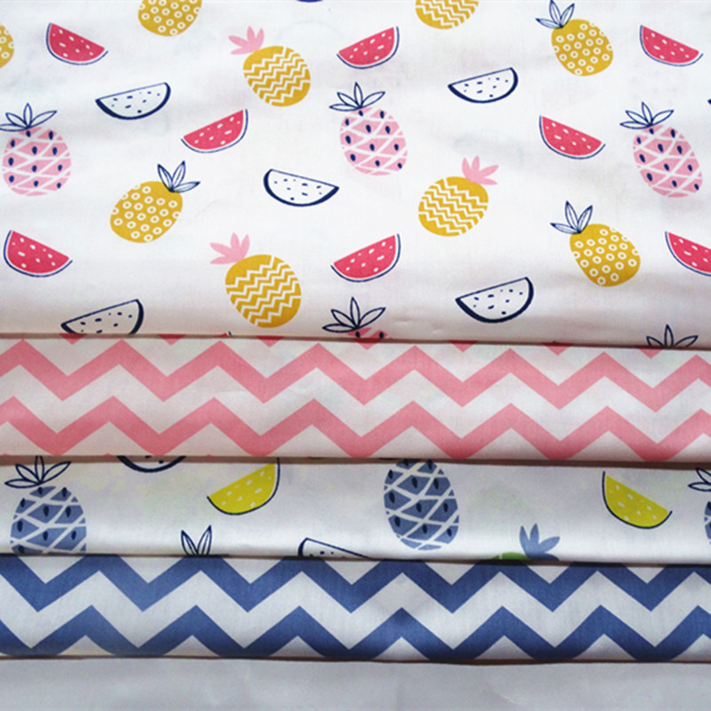 100% cotton woven poplin printing <strong>fabric</strong> for kids garments and bedding