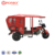 Cargo Auto Rickshaw Bajaj Re 205 Spare Parts Suppliers 250Cc Cargo Tuk Tuk For Sale, Electric 3 Wheels Tricycle