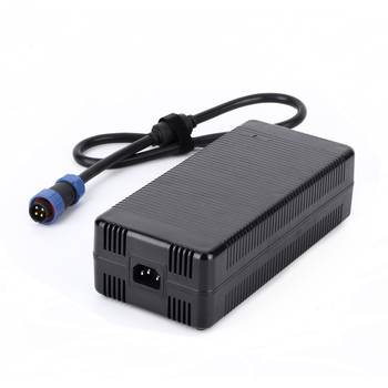CE Approval Power Adapter 456w 19v 24a power supply for computer