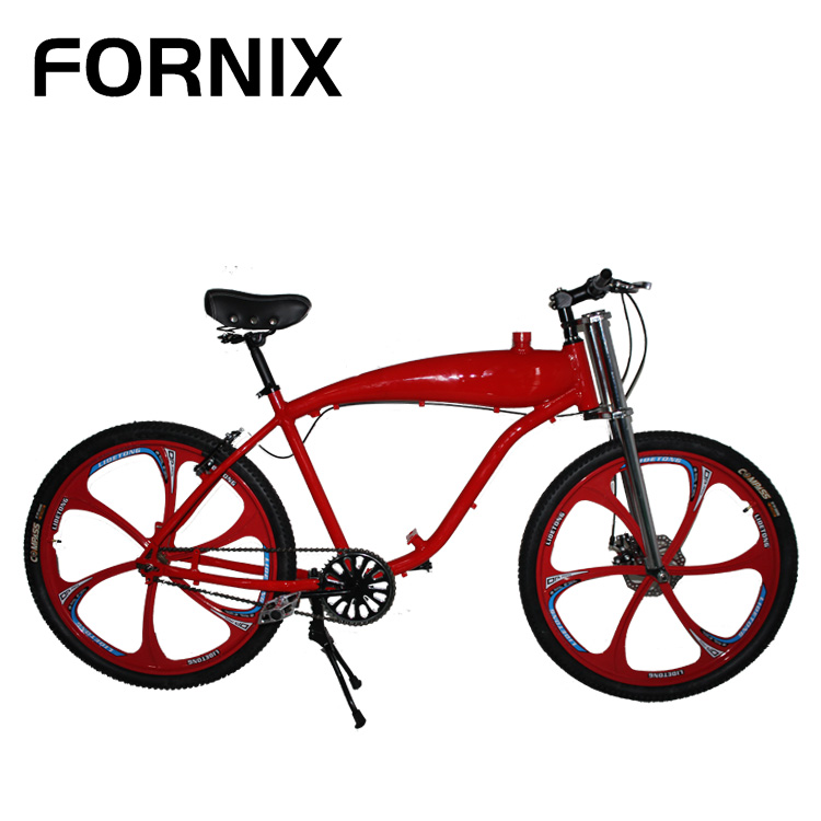 China cycling cheap moped 2019 cdi <strong>ignition</strong> system gasoline bicycle online shopping gasoline cycling bicycle in bulk from china