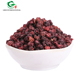 china herbal medicine raw schisandra chinensis seeds crude herbs/crude medicine/ wu wei zi