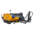 XCMG XZ320D HDD Machine horizontal directional drilling machine for cable