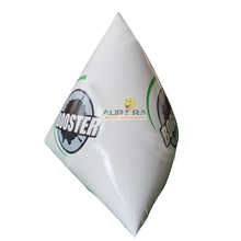 <strong>Inflatable</strong> Floating Water Swim Buoys For Water Sport Events