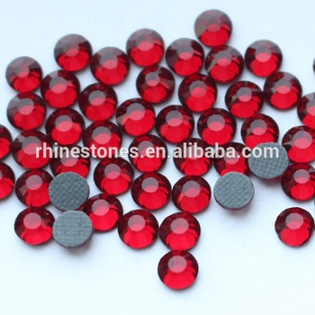 Y1015 2mm 3mm 4mm 5mm  siam color Wholesale fashion hotfix DMC Crystals,hotfix Crystals DMC , DMC crystals  hotfix for dress