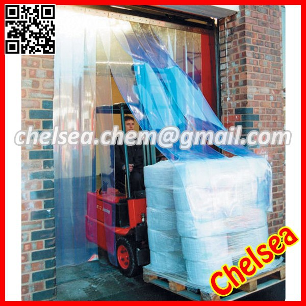 Cold storage polar pvc clear curtain,pvc plastic curtain strip