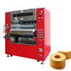 /product-detail/high-quality-tree-ring-cake-baukuchen-making-machine-bakery-cutting-equipment-62093081112.html