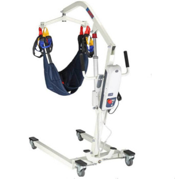 medical device of patient lift with CE