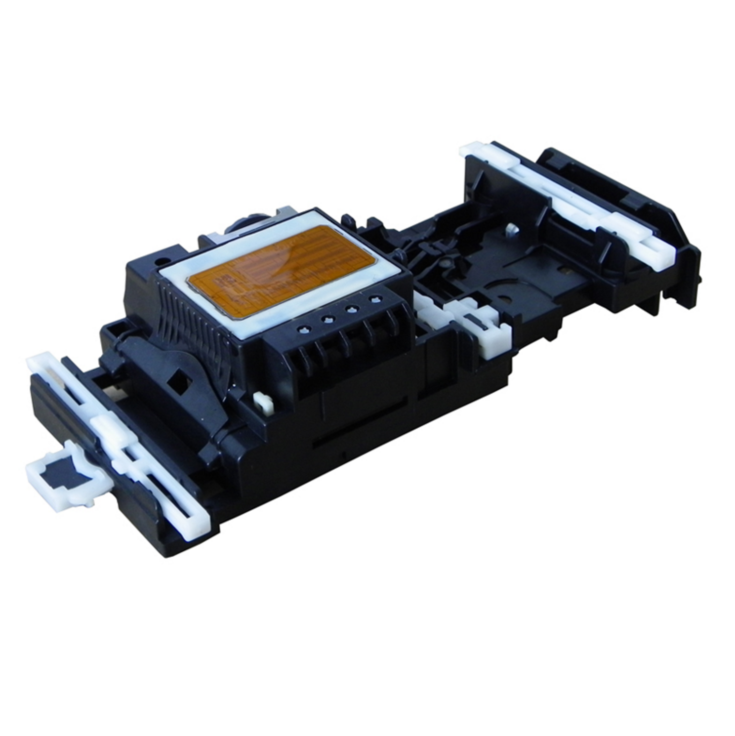 Original Brand New Print Head for Brother DCP-<strong>J100</strong> J105 MFC-J200 J132 T700W t500W Printhead