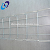 /p-detail/Customized-supplier-wire-mesh-cable-tray-%EC%95%A1%EC%84%B8%EC%84%9C%EB%A6%AC-1540005656733.html
