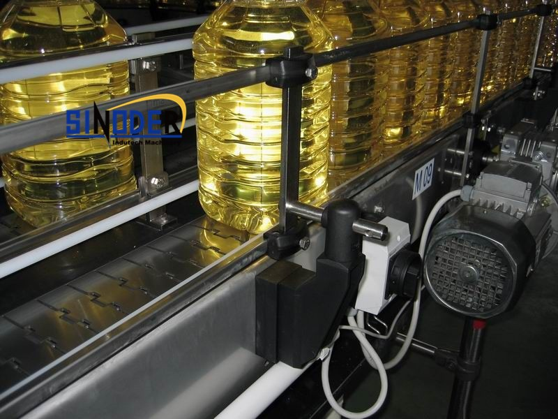 Edible oil production plant,Oil seeds oil prepressing refinery oil <a href=