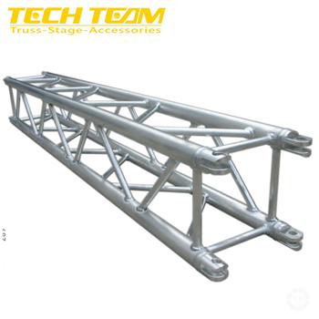 Fork Coupler Systems Stage Truss Lighting Tower Truss