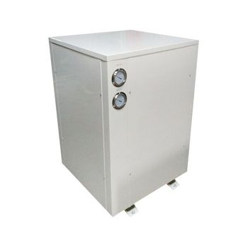 ground source heat pump micro heat pump 12v/24v geothermal heat systems