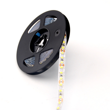 DC12V White 120 leds per meter 2835 led strip light 120leds/m IP20