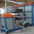 Rising Sun automatic shuttle rotational molding machine for sale