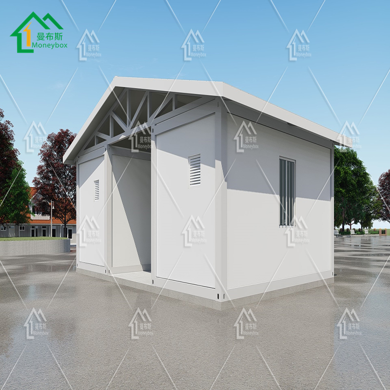 Lowes Home Kits Flat Pack Homes USA Wholesale Mini Mobile Homes For Sale