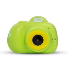 Children Best Quality Kids Mini Cute <strong>Digital</strong> <strong>Camera</strong> As Gift