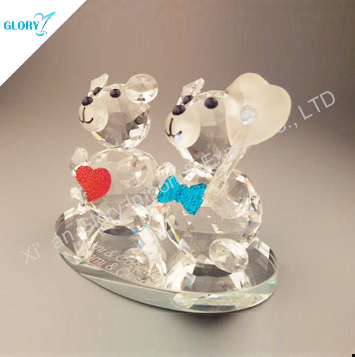 wholesale 2015 newest wedding return gift