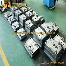 cheap plastic precision injection molding plastic injection <strong>mould</strong>/molding