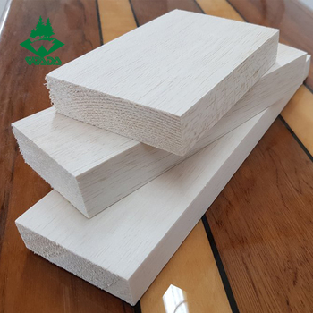 balsa wood used for making model airplanes and laser cutting timber