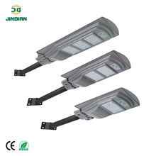 Garden Lighting Fixtures Street Lamp 30 Watt 60 Watt 90w LED Street Light
