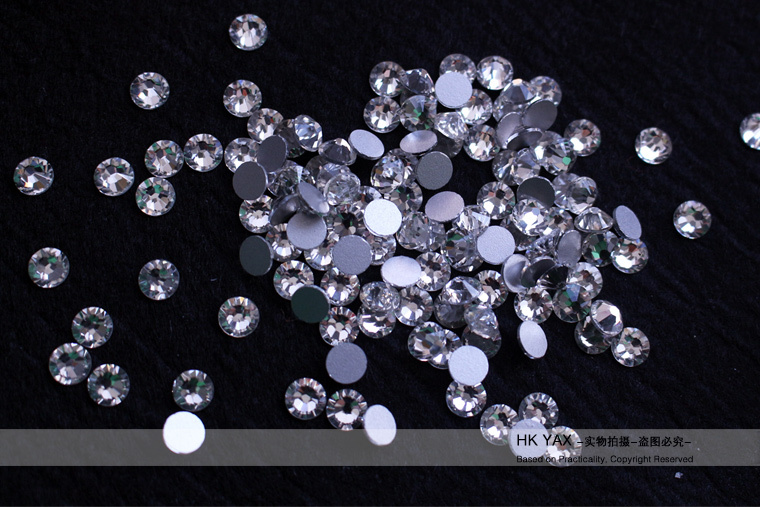 l0815 wholesale shop non hotfix rhinestones,wholesale shop crystals non hotfix,wholesale shop strass non hotfix