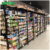 Design Products Installation Supermarket Equipment