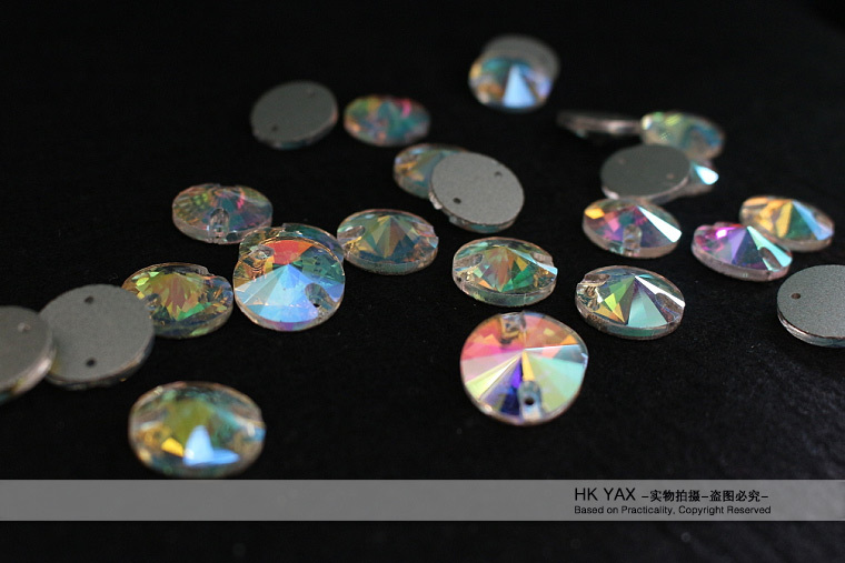 0906 teardrop sew on strass beads for garment,china supplier bead sew on rhinestone crystal shining strass for wedding dress