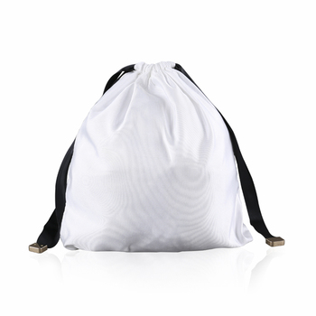 100 Percent Cotton Muslin Bags with Drawstring party gifts pearl and jewels organizer