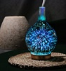 /product-detail/colorful-fireworks-led-aroma-lamp-night-light-air-humidifier-aroma-oil-diffuser-lamp-with-100ml-aroma-diffuser-aromatherapy-lamp-62069796328.html