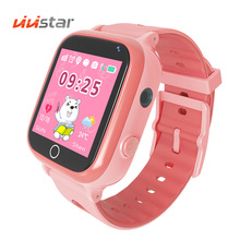 TD-08 2019 New Arrival 2G Child positioning <strong>Smart</strong> <strong>Watch</strong> <strong>Smart</strong> <strong>Watch</strong> For Kids Girls Boys