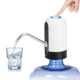 rechargeable pump mini portable bottle drinking electric automatic water dispenser