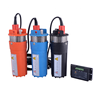 /product-detail/6lpm-solar-powered-24-volt-9300-submersible-solar-water-pump-60431956153.html