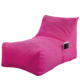 Adults Foam Memory Leather Chair fat bay Polystyrene Filling Furniture Sofa Suede Huge Puff Bean Bag