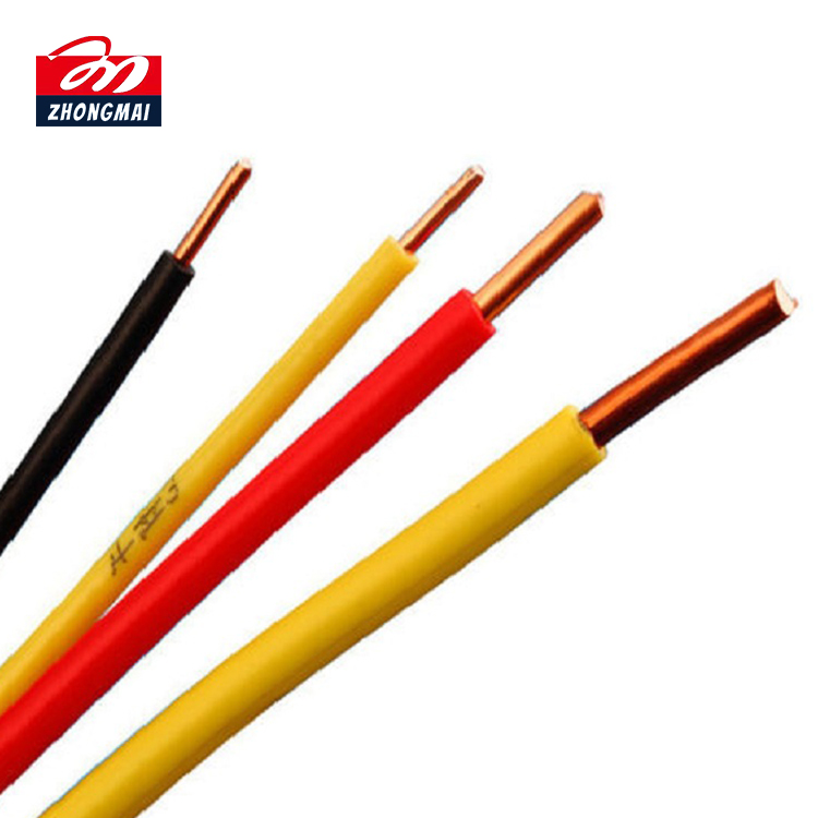 single core cable BV 70 95 120 sq mm power cable <strong>manufacturers</strong> price