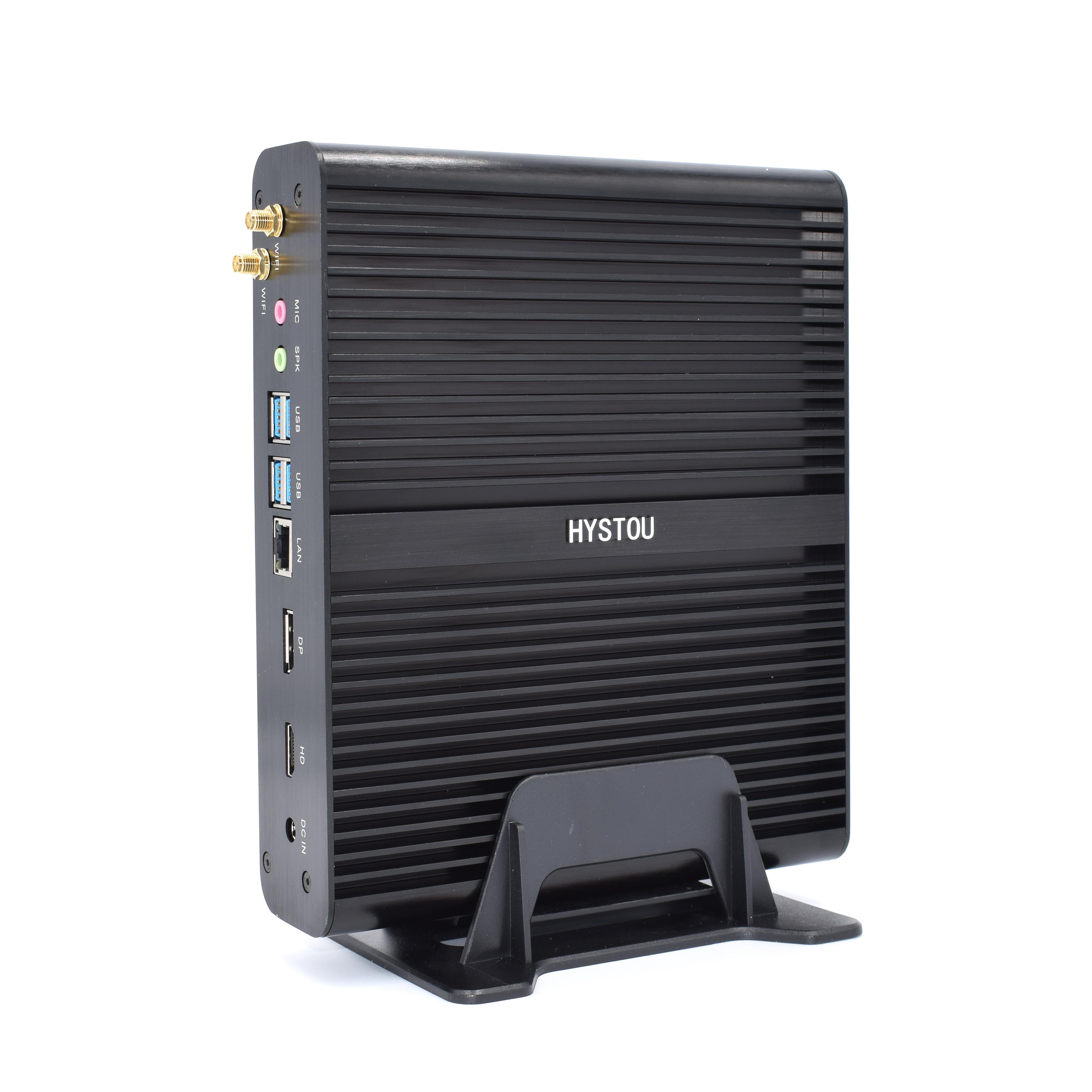Hystou new mini <strong>pc</strong> i7 with 8th gen i7 8550u desktop <strong>pc</strong> wifi function dual core mini computer